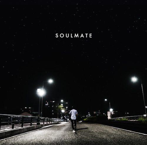 soulmate 鶴 オフィシャルサイト