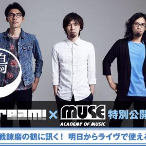 skream_muse_tsuru