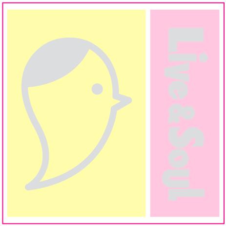 スクリーンショット 2015-03-12 15.59.22