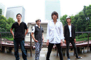lunkhead_yaon_photo_fix